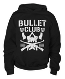 Bullet Club Shirt - Zacaca Shop USA - 13