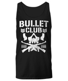 Bullet Club Shirt - Zacaca Shop USA - 7