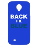 Back The Blue Phone Case - Zacaca Shop USA - 35