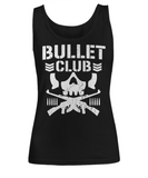 Bullet Club Shirt - Zacaca Shop USA - 9