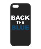 Back The Blue Phone Case - Zacaca Shop USA - 7