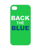 Back The Blue Phone Case - Zacaca Shop USA - 4