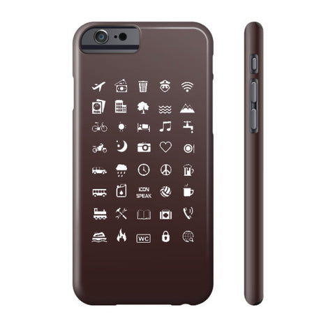 Phone Case - Zacaca Shop USA - 2