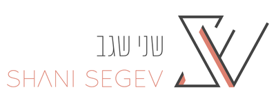 Shani Segev, Women Fashion Designer, Modest Fashion