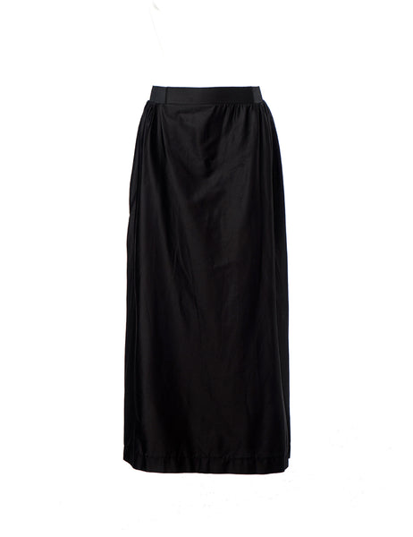 black-cotton-maxi-skirt-shani-segev