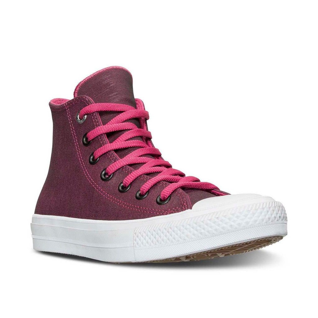 CONVERSE CHUCK TAYLOR ALL STAR TWILIGHT COURT ROSEGOLD