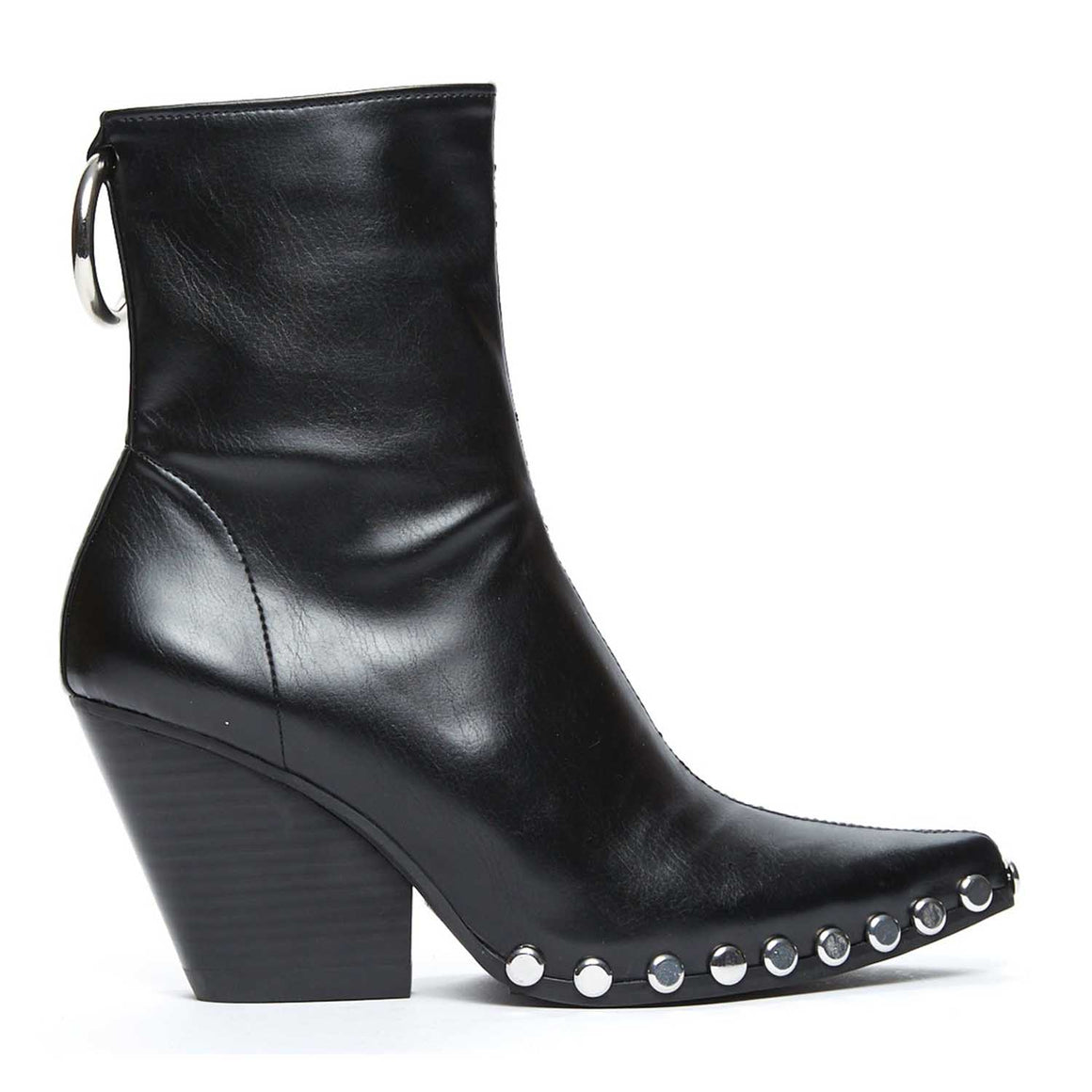 Jeffrey Campbell WALTON STR