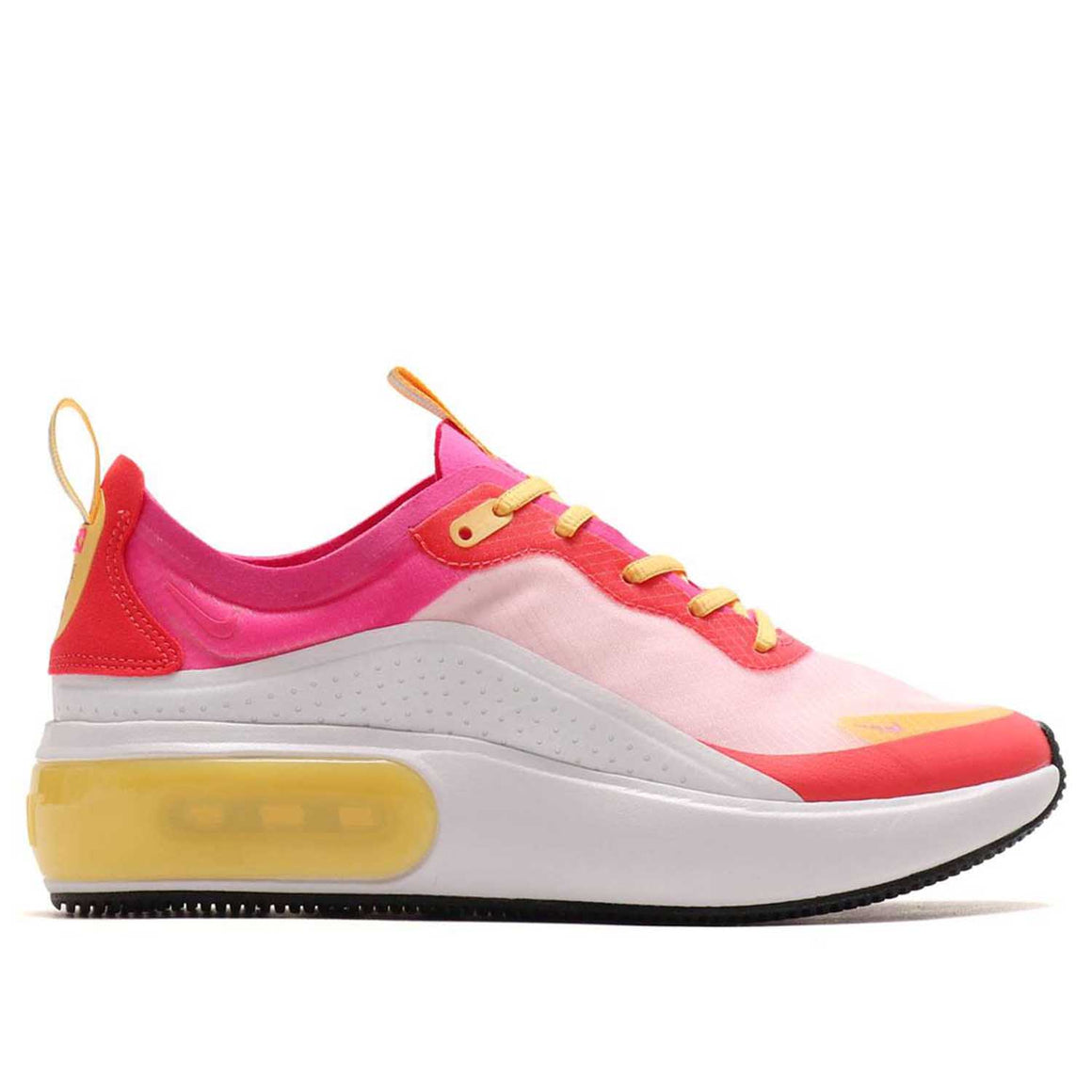 save off 79f14 7a4d3 NIKE AIR MAX MOTION 2