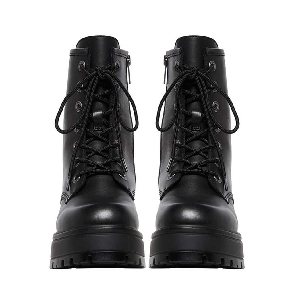 WINDSOR SMITH POLAR BOOTS