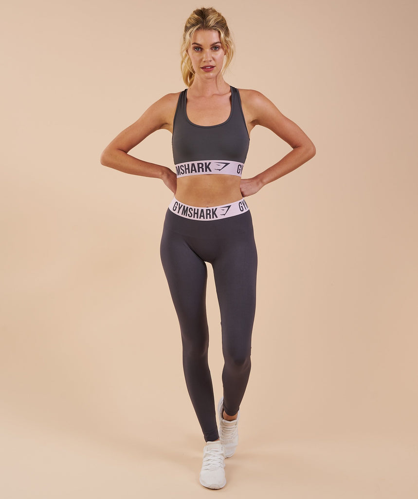 fit leggingsCustomer reviewsAlmost Done!