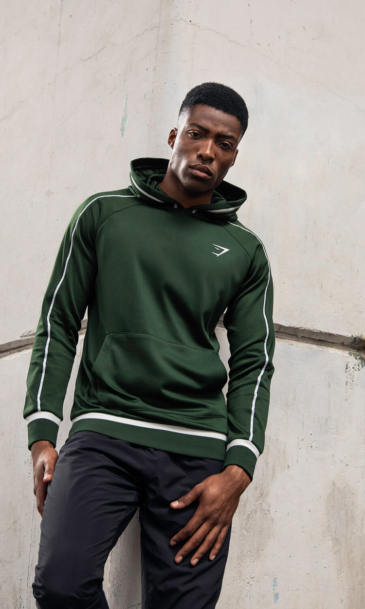 5cc472d57030c6 Gymshark   Be a visionary   Gym, Fitness and Active Wear
