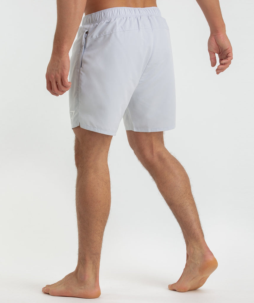 Gymshark Atlantic Swim Shorts - Clear Water 2