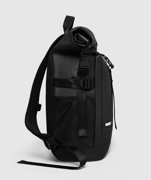 Gymshark The Life Backpack - Black 2