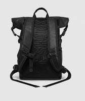 Gymshark The Life Backpack - Black 8
