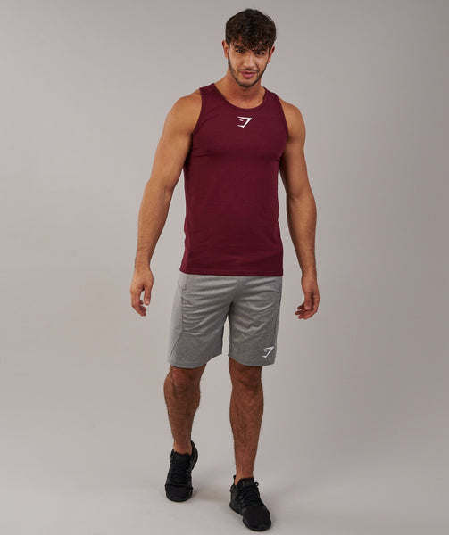 Gymshark Ion Tank - Port 4