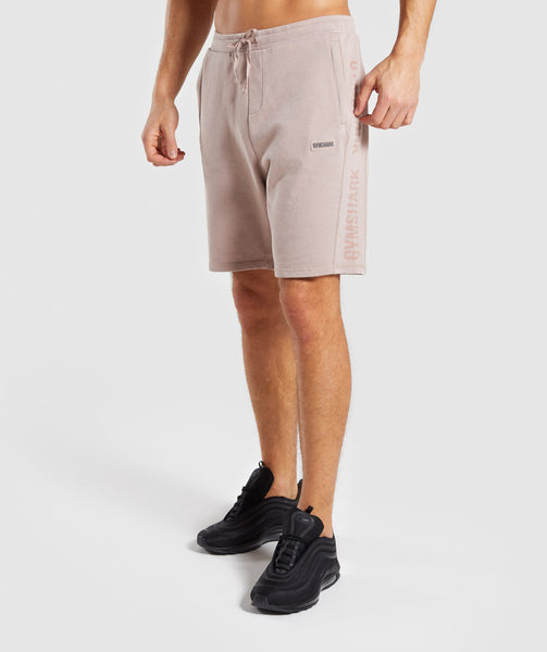 Men mesh shorts nude apologise, but