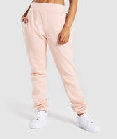 Gymshark Everyday Jogger - Blush Nude 7