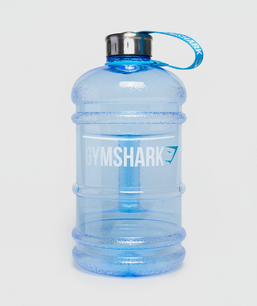 Gymshark Water Bottle - 2.2 litre 1