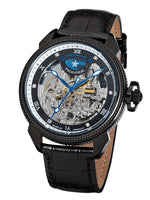 Copernicus Pionier GM 501-4 Made in Germany