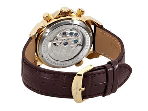 Marco Polo Diamonds Theorema GM-3005-7 Made in Germany
