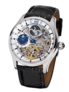 Theorema Cannes Automatic - T3004-1