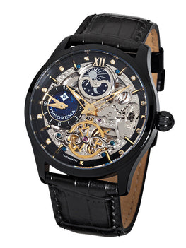 Theorema Cannes Automatic - T3004-4