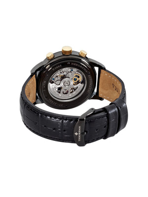 Monaco Theorema GM-3006-3 Made in Germany