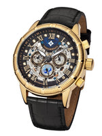 Monaco Theorema GM-3006-2 Made in Germany
