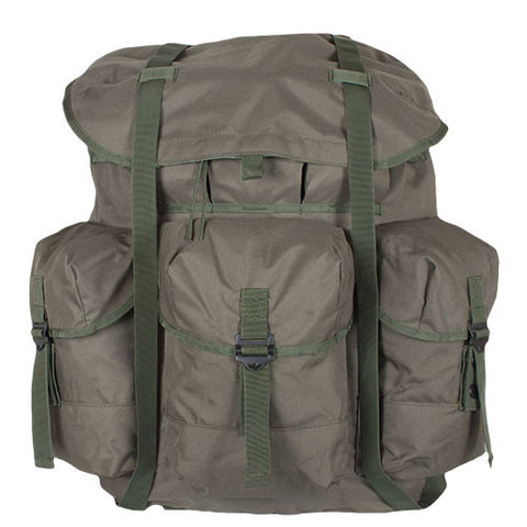 LARGE ALICE FIELD PACK - OLIVE DRAB
