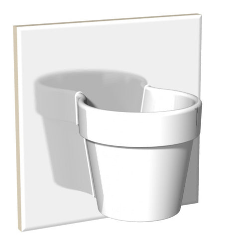Cup Tile