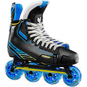TOUR CODE 5.ONE Inline Hockey Skate
