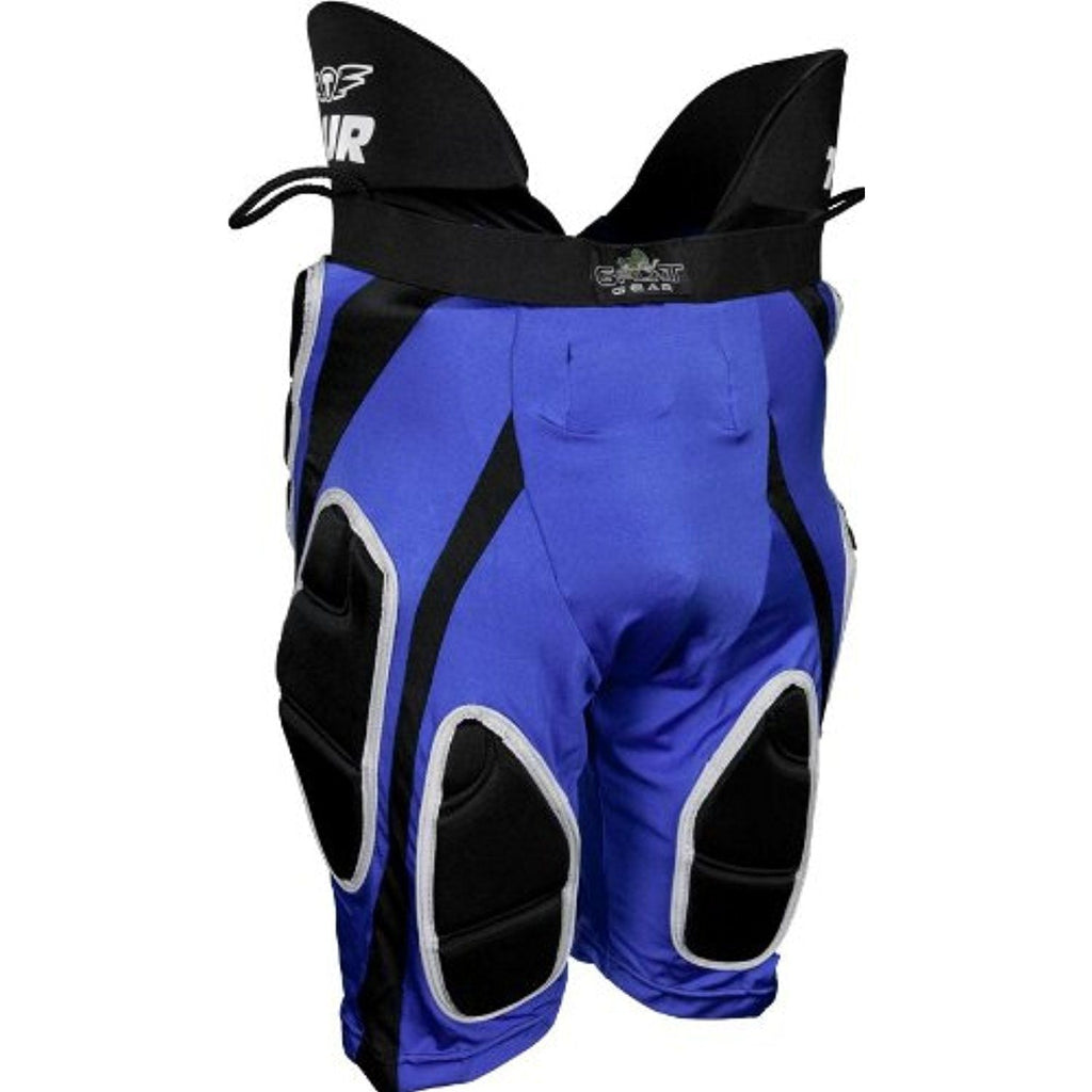 Tour 70BX Elite Youth Hockey Girdle Hip Pads