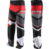 Alkali RPD Team+ Junior Inline Hockey Pants - TheHockeydepot.com