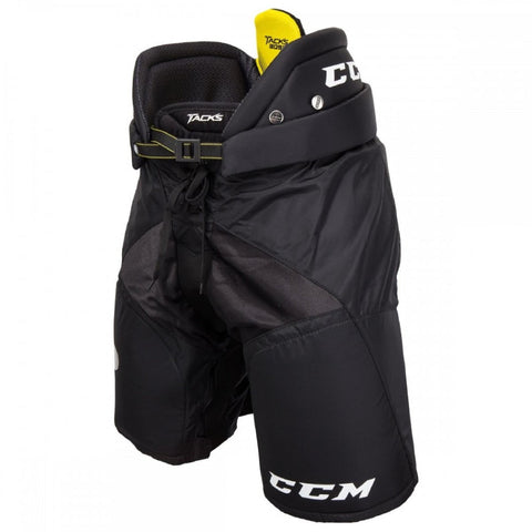 CCM Tacks 3092 Junior Ice Hockey Pants