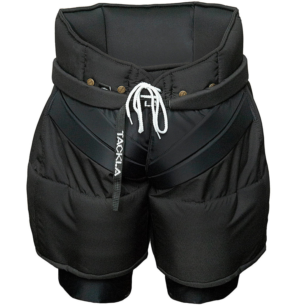 Tackla 6600X Senior Hockey Goalie Pants