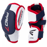 Easton PRO7 Junior Soft Hockey Elbow Pads