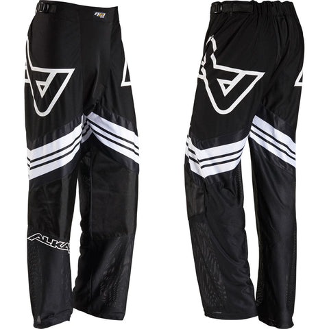 Alkali RPD Lite Senior Inline Hockey Pants