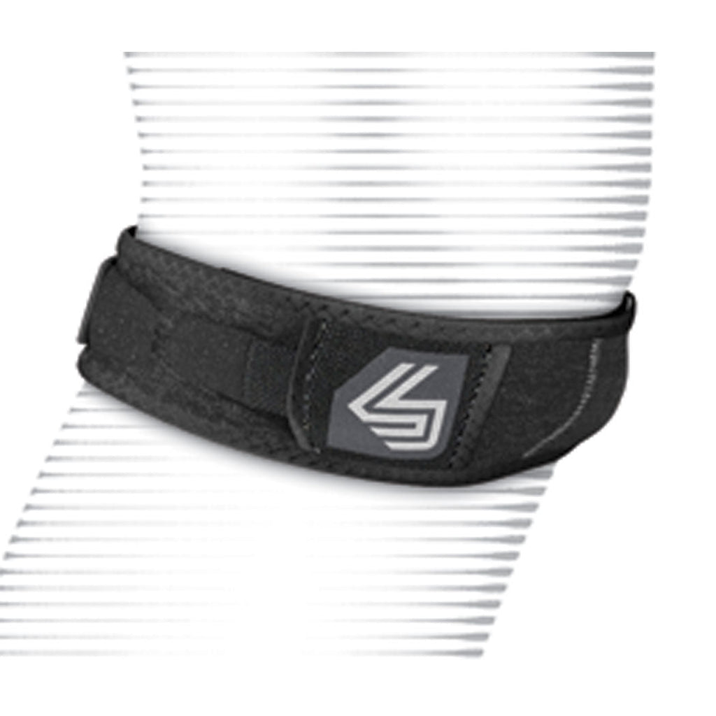 Shock Doctor 863 Knee/Patella Support Strap