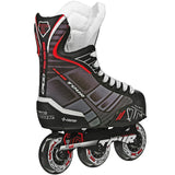 Tour Fish Bone 225 Junior Inline  Hockey Skates