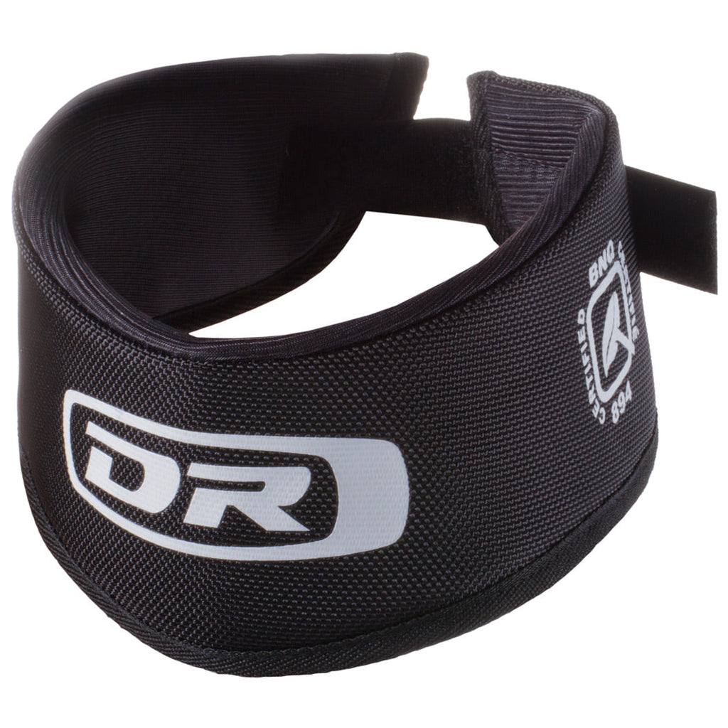 DR PG5N Hockey Neck Protector - TheHockeydepot.com