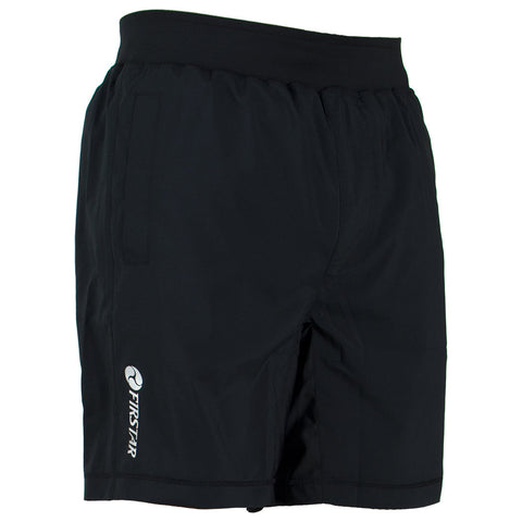 Firstar Essential Compression Shorts