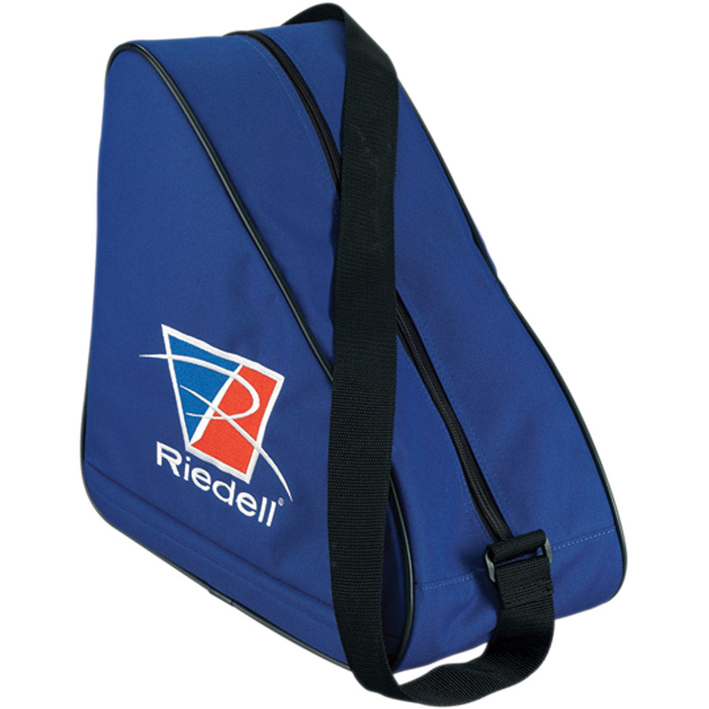 Riedell One Pack Figure Skate Bag