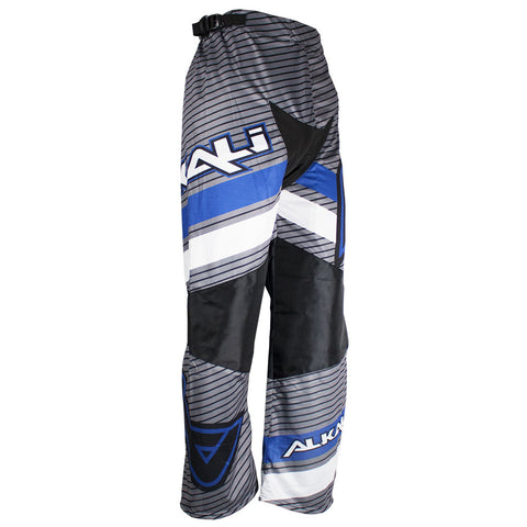 Alkali RPD Visium Junior Inline Hockey Pants