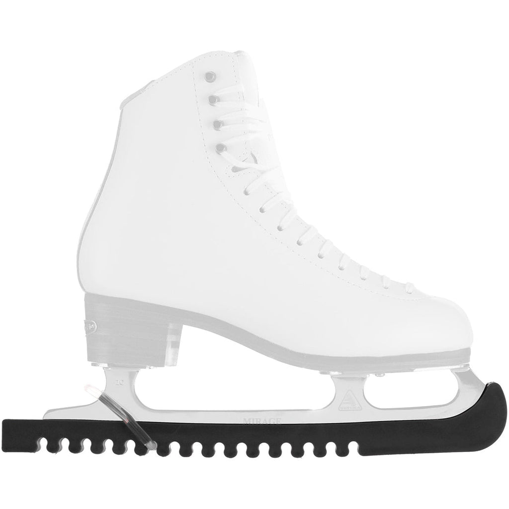 A&R BladeGards Centipede Figure Skate Guard