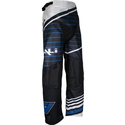 Alkali RPD Quantum Junior Inline Hockey Pants