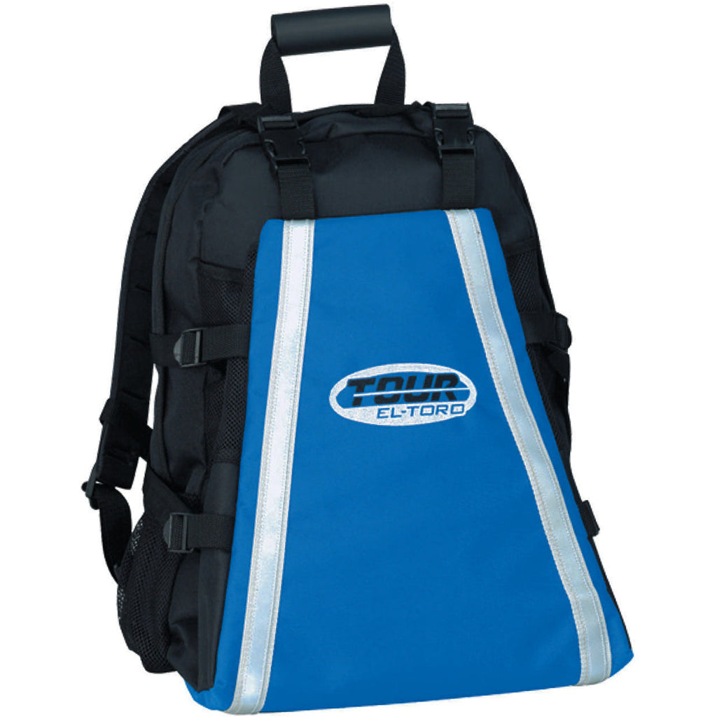 Tour El Toro Skate Backpack