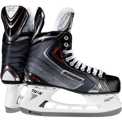 Bauer Vapor X 70 Junior Ice Hockey Skates