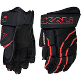 Alkali RPD Visium Senior Hockey Gloves