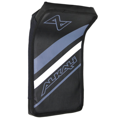 Alkali Recon Youth Hockey Goalie Blocker
