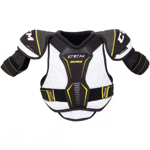CCM Tacks 5092 Junior Hockey Shoulder Pads